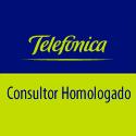 Telefônica - Planos corporativos