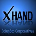 xHand - Conheça um produto ideal para todos os projetos de redes corporativas.